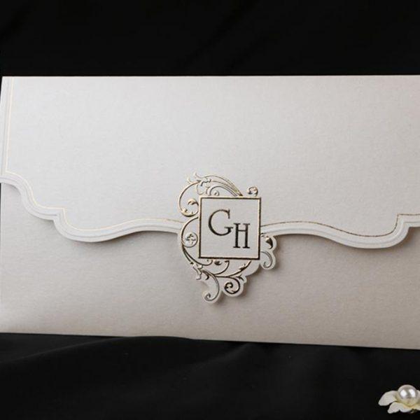 Erdem Düğün Davetiyesi-50536